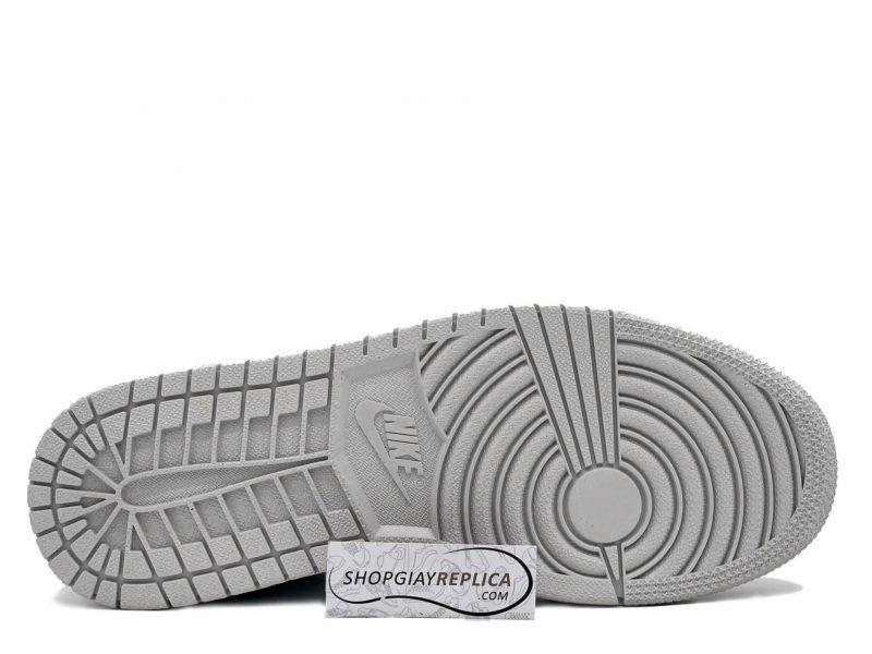 Nike Air Jordan 1 Mid Camo rep 1:1