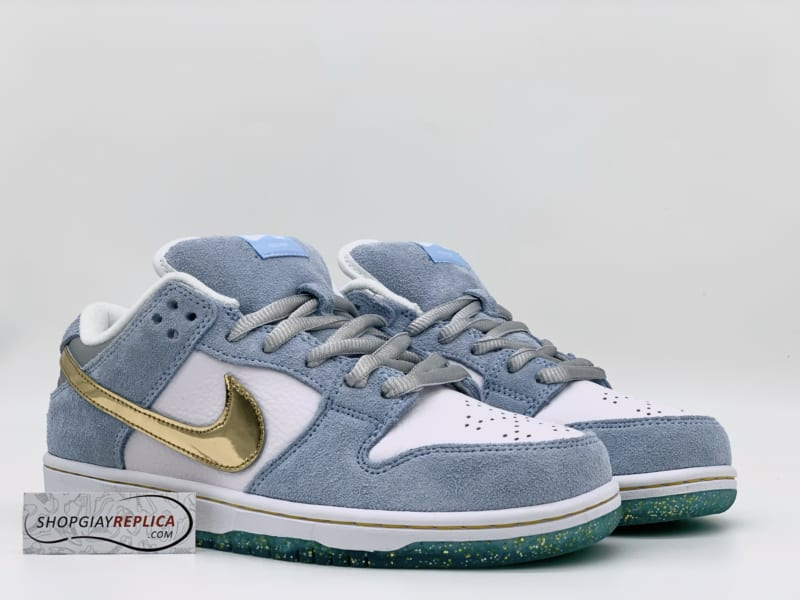Nike SB Sean Cliver