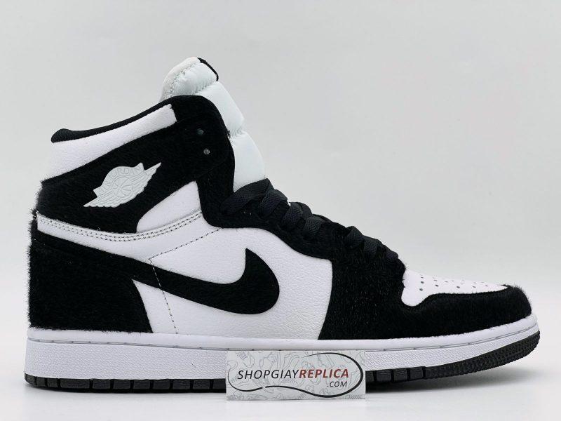 Giày Nike Air Jordan 1 Retro High Twist Panda Rep