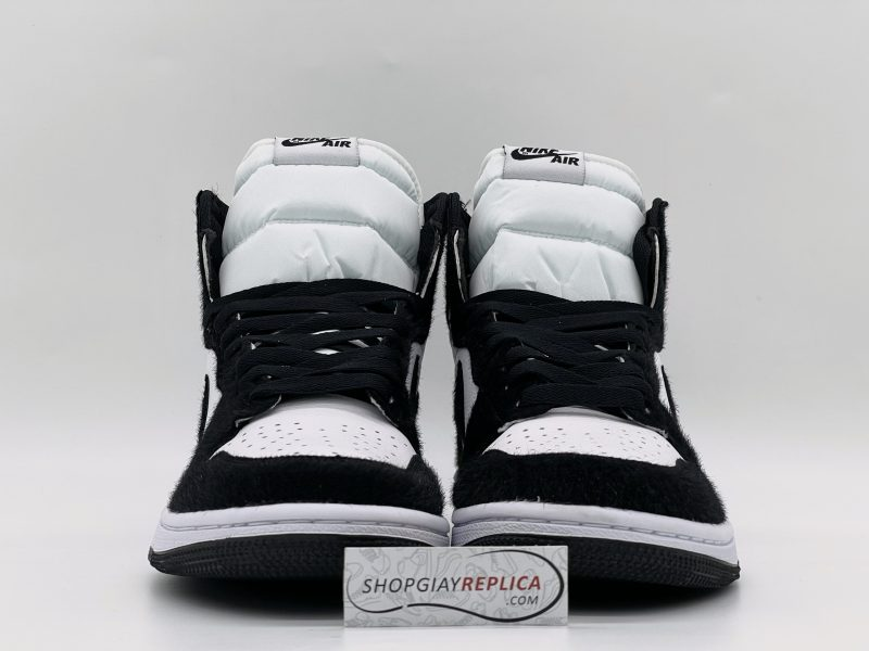 Nike Air Jordan 1 Retro High Twist Panda rep 1 1