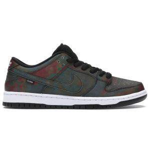 Nike SB Dunk Low Civilist