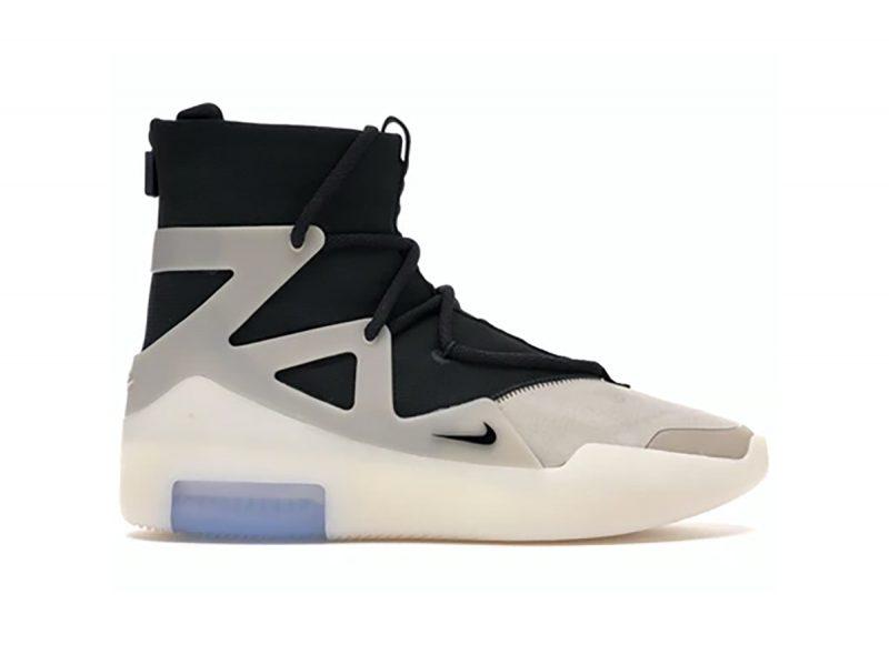 "Nike FOG 1 String ""The Question"""