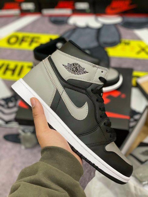 Nike Air Jordan 1 High OG Shadow Rep 1 1