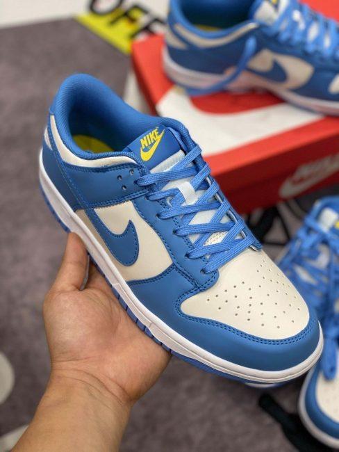 giày Nike Dunk Low Coast rep 1 1