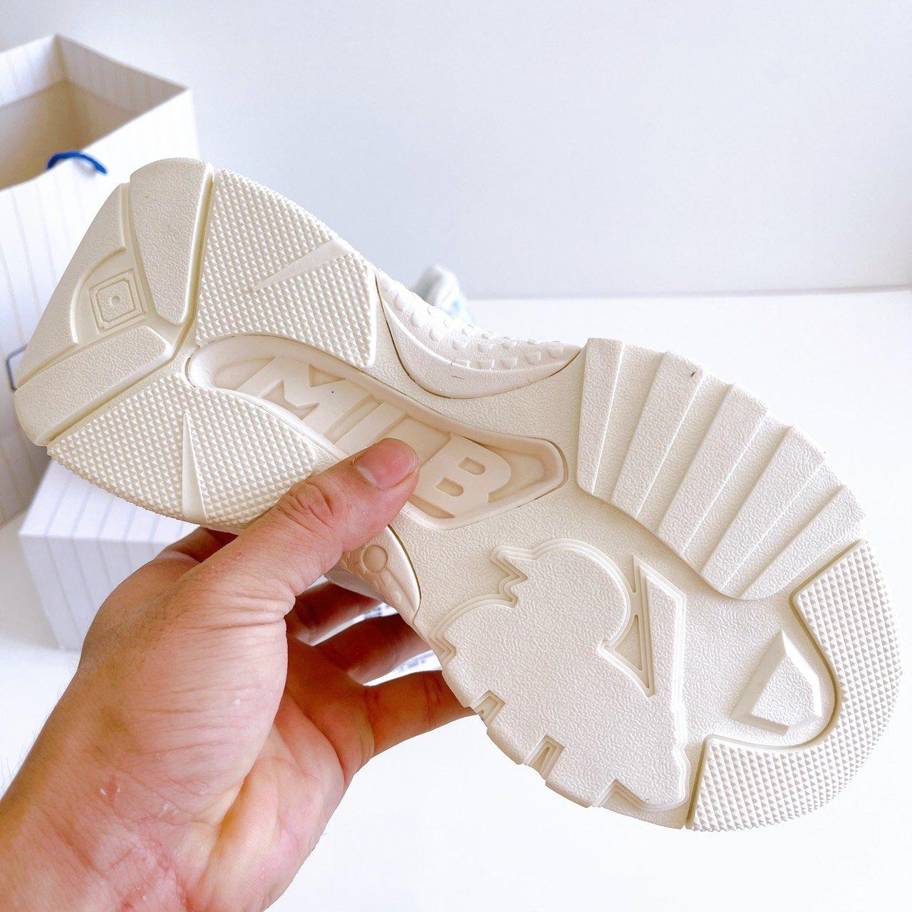 giày mlb shopgiayreplica