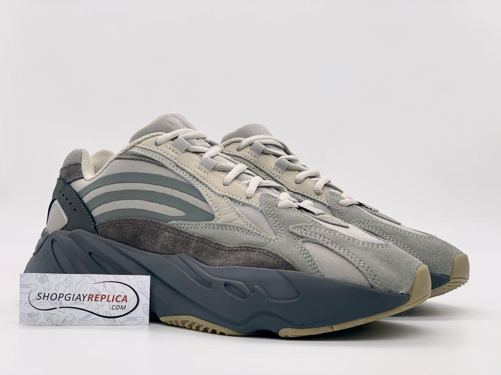 Giày Adidas Yeezy 700 V2 Tephra rep 1:1